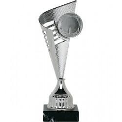 Trofeo Medio Vaso