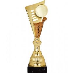 Trofeo Dorado Antorcha