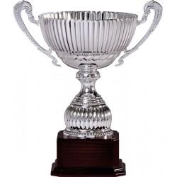 Trofeo 630841