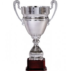Trofeo 630891