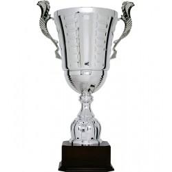 Trofeo 630811