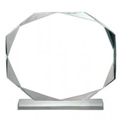 Cristal 360706