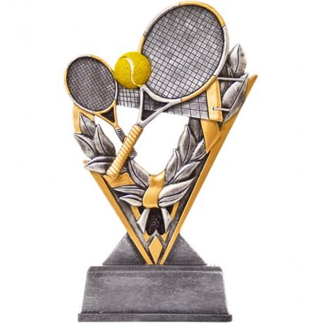 Trofeo 334396