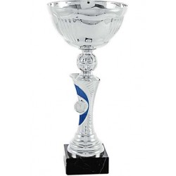 Trofeo 5215