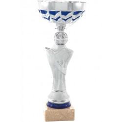 Trofeo 5222