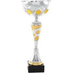 Trofeo 5227