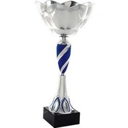 Trofeo 5228