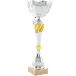 Trofeo 5229