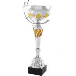 Trofeo 5242