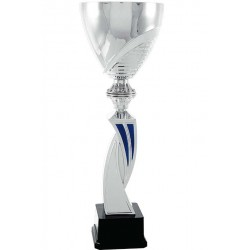 Trofeo 5243