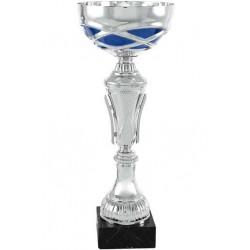 Trofeo 5248