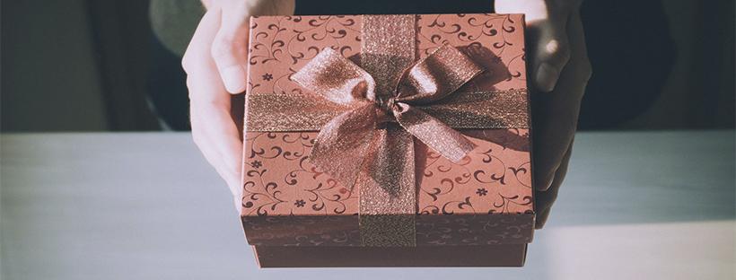 Relojes Garmin, el mejor regalo para el día del padre
