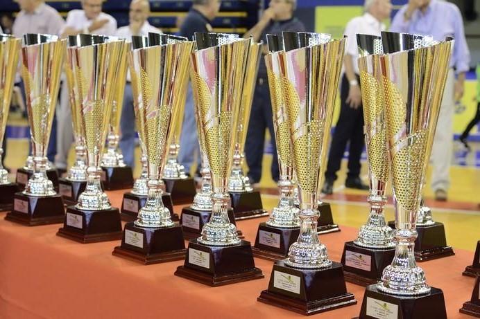 Cómo organizar una entrega de premios inolvidable