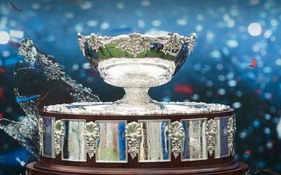 Los trofeos deportivos más deseados