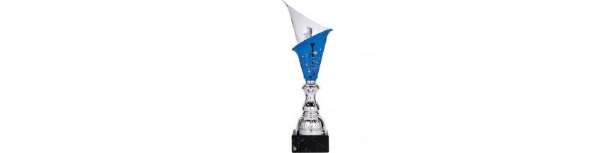 Trofeos Nuevo Diseño
