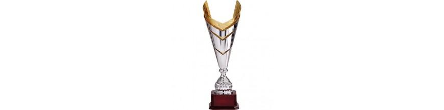 Trofeo Gama Alta